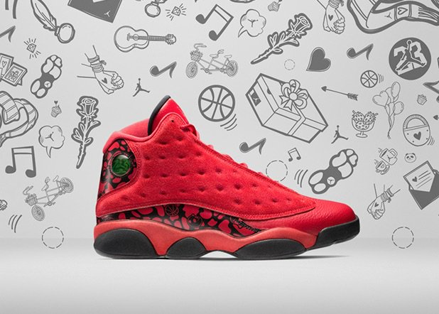 air-jordan-13-what-is-love-pack-1