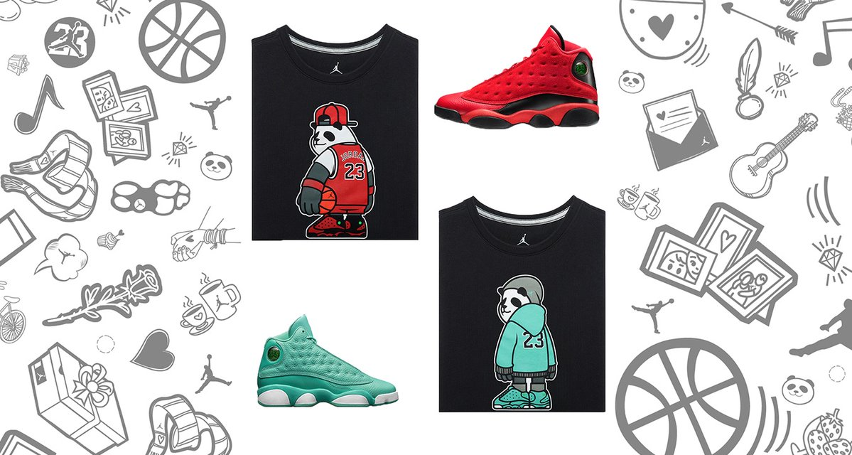 air-jordan-13-what-is-love-pack-3