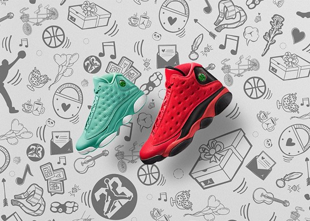 air-jordan-13-what-is-love-pack