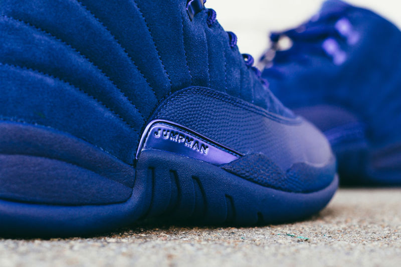 deep-royal-blue-suede-air-jordan-12-2