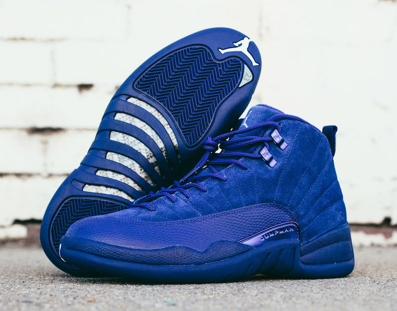 deep-royal-blue-suede-air-jordan-12-4