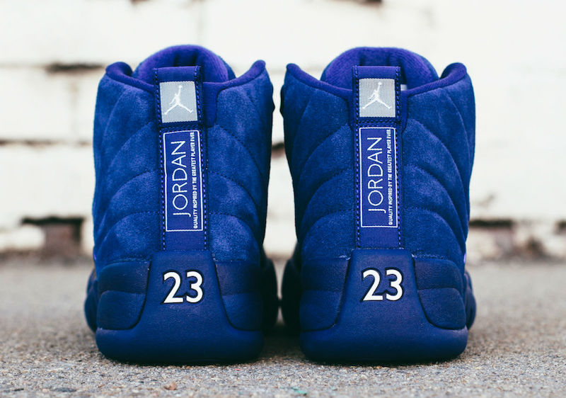 deep-royal-blue-suede-air-jordan-12-5
