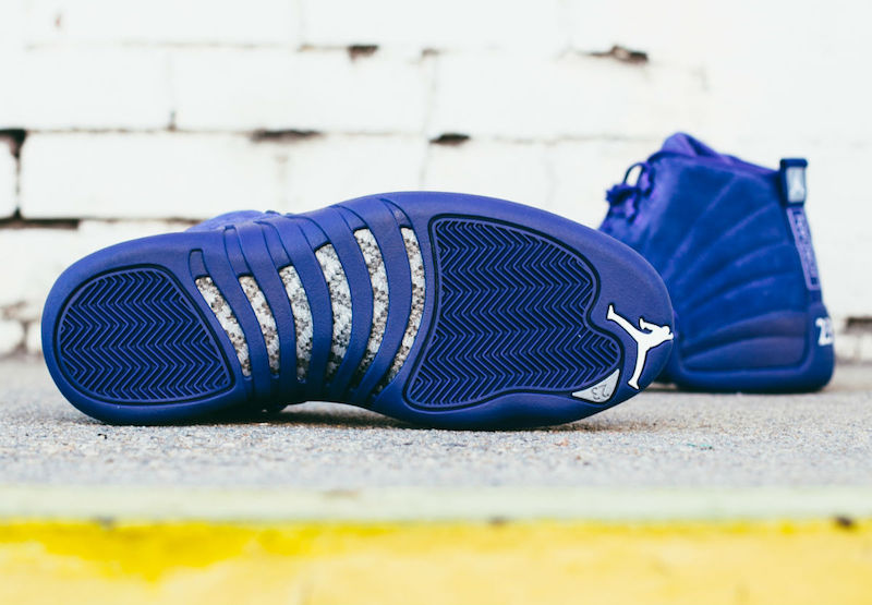 deep-royal-blue-suede-air-jordan-12-6