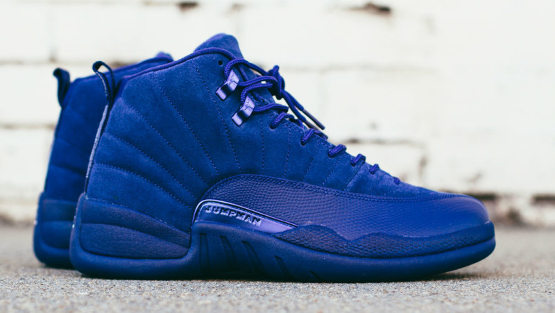 deep-royal-blue-suede-air-jordan-12