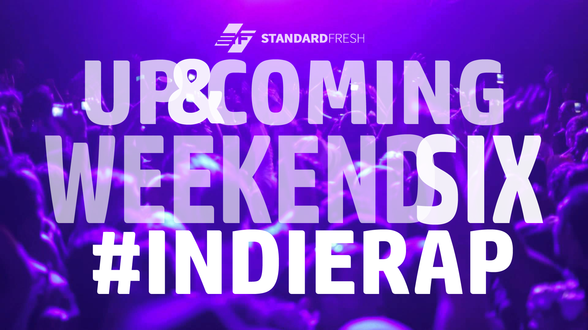 Up coming the weekend six indierap for New kid movies coming out this weekend